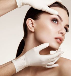 efekty działania thuzzle - dermatologia